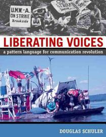 Liberating Voices