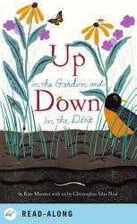Up In The Garden And Down In The Dirt Book PDF