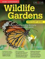 Home Gardener's Wildlife Gardens (UK Only)