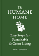 Humane Home PDF