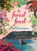 Forest Feast Mediterranean Book