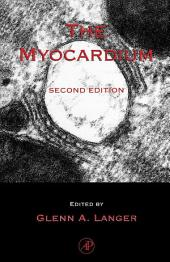 The Myocardium: Edition 2