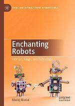 Enchanting Robots