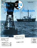 Download The Michigan Assessor Book
