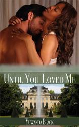Until You Loved Me PDF