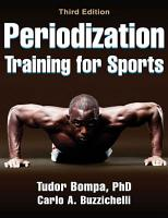 Periodization Training for Sports  3E PDF