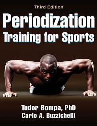 Periodization Training For Sports 3e Book PDF