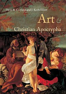 Art and the Christian Apocrypha Book