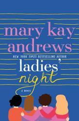 Ladies Night Book PDF