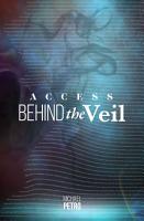 Access Behind the Veil PDF