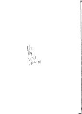 Deutsche Kunst und Dekoration: Illustrierte Monatshefte..., Band 23
