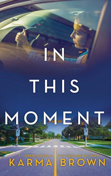 Download In This Moment Book