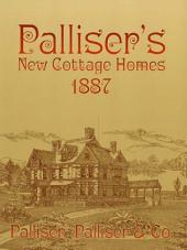 Palliser's New Cottage Homes