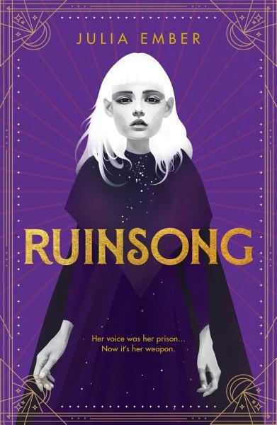 Download Ruinsong Book