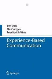 Experience-Based Communication