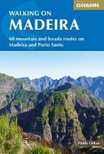 Walking on Madeira