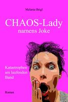 CHAOS Lady namens Joke PDF