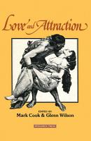 Love and Attraction PDF