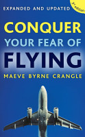Conquer Your Fear of Flying PDF