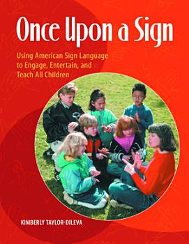 Once Upon a Sign PDF