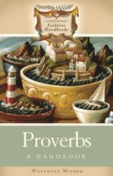 Proverbs Book PDF
