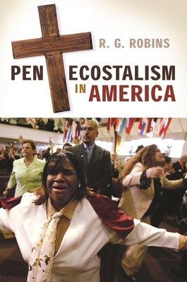 Pentecostalism in America PDF