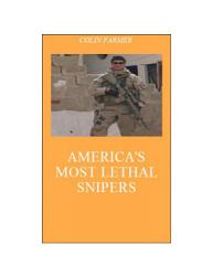 America S Most Lethal Snipers Book PDF