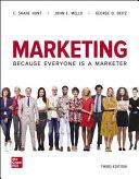 Marketing Loose Leaf Book PDF