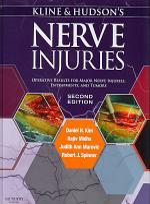 Kline and Hudson's Nerve Injuries