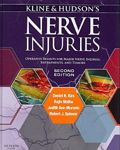 Kline and Hudson s Nerve Injuries