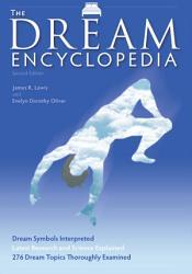 The Dream Encyclopedia Book PDF
