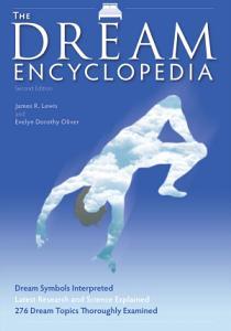 The Dream Encyclopedia Book