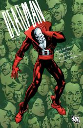 Deadman Book One
