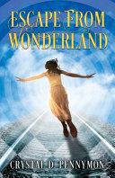 Escape From Wonderland PDF
