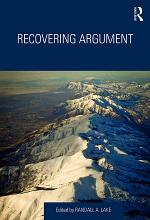 Recovering Argument