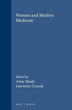 Women and Modern Medicine PDF