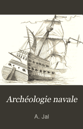 Archéologie navale: Volume2
