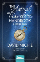The Astral Traveler's Handbook & Other Tales: Bedtime Buddha, #1