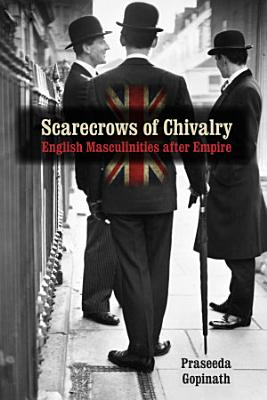 Scarecrows of Chivalry PDF