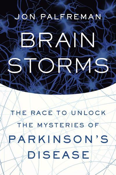 Download Brain Storms Book