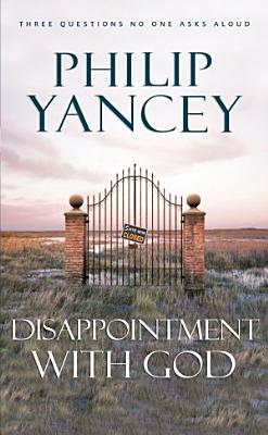 Disappointment with God PDF