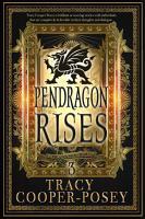 Pendragon Rises PDF