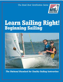 Learn Sailing Right  Beginner Sailing