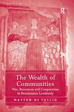 The Wealth of Communities