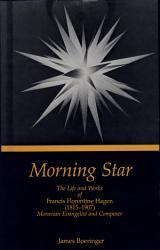 Morning Star PDF