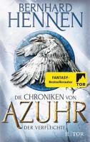 Die Chroniken von Azuhr   Der Verfluchte PDF