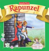 Rapunzel: The Girl with the Long Hair