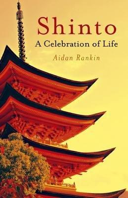 Shinto  A Celebration of Life PDF