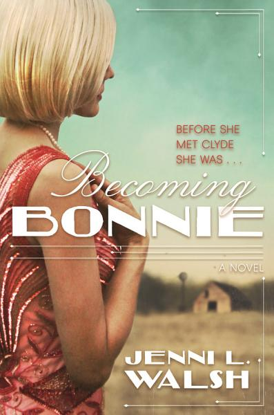 Download Becoming Bonnie Book