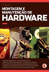 Montagem e Manutenção de Hardware